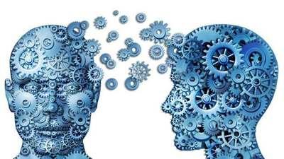 机器学习与预测分析:未来企业提升竞争优势的利器