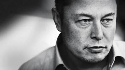 现在的 Tesla 像过去的 Apple - Apple 老员工谈 Tesla 的危机与转机 | 火箭科技评论