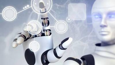 Zeroth.ai 正在寻找亚洲最好的人工智能以及机器学习的新锐力量