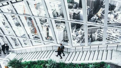 透明的沟通:建立企业内共识的重要利器