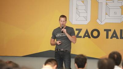 Qualcomm 已为 IoT 的发展铺好了路,创客、 5G 技术是重要的推动力量