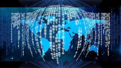 其实你还不够了解「大数据」:谈物联网大数据资料的五种类型