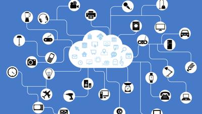 制造商凭什么要用你的物联网服务?这 8 个重要问题需要考虑