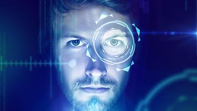 这家基于完整深度学习算法的 ARM 人脸智能硬件,旨在将人脸识别扩展到泛智能