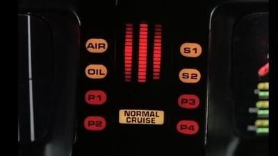49 美刀让你的老爷车开口说话,Dashbot 会是你想要的人工智能玩具