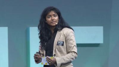 Google Assistant 产品经理谈产品设计之道:设计人人受用的产品,珍视用户的独特视角