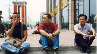 人在深圳感慨北京:从标语看一个城市的发展 | Terry 专栏