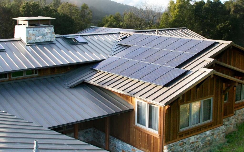 Uploads%2farticles%2f11329%2fci solarcity residence portola valley s4x3jpgrendhgtvcom1280960  1