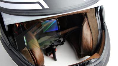 DigiLens 获 2200 万美元投资,新制造技术让 AR 镜片更薄、成本更低