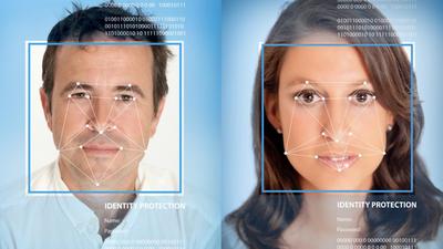 苹果收购面部识别公司 Realface:人脸解锁的 iPhone 指日可待?
