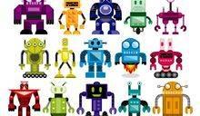 机器人应该怎样设计,才能在特定场景下发挥其价值? | 活动回顾