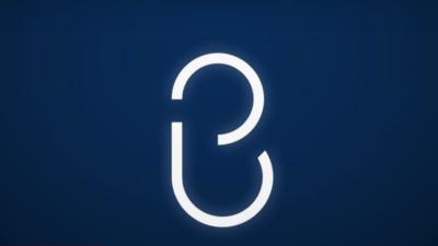 赶在 S8 发布之前,三星推出了能主动「适应」你的语音助手 Bixby