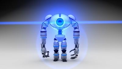 港中大刘云辉教授谈机器视觉技术的行业渗透和商业落地 | 活动回顾