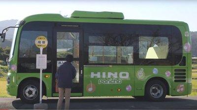 雅虎 440 万美元投资软银旗下 SB Drive,公共交通或成为自动驾驶落地的先行者