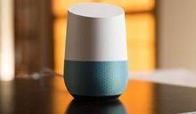 在与亚马逊的智能家居市场争夺战上,Google 有了新动向:迎来新的合作商、进军英国市场