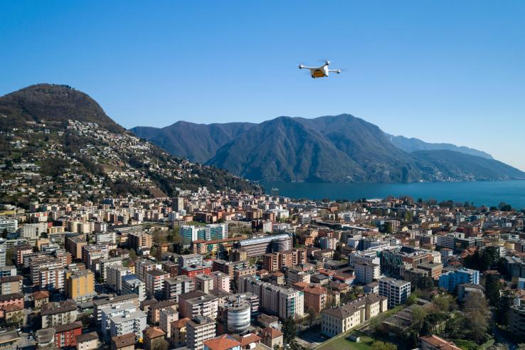 Uploads%2farticles%2f11477%2f10 matternet m2 drone lugano switzerland