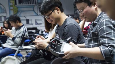 把产品卖到全世界——新硬件进军海外市场该如何破冰?| 活动回顾