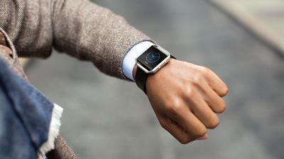 敢叫板苹果的 Fitbit 新智能手表延期发布,但这不过是 Fitbit 给自己判的「死缓」