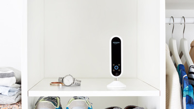 亚马逊的 Alexa 语音助手摄像机帮你解决「服装搭配」问题,但隐私安全怎么破?