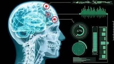 在英特尔与阿里云为之站队的「 DE 超声机器人」背后,是人工智能+医疗的广阔前景