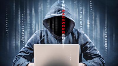 帮手还是帮凶?研究表明工业机器人正成为黑客们最爱的「安全黑洞」