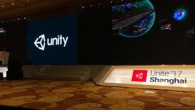 Unity 开发者大会结束了,不过关于 VR/AR 还有几点想要跟开发者说