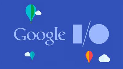 发布 Android Things、快速抢占 IoT 市场,Google 的下一步棋怎么走丨Google I/O 2017