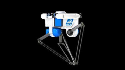 工业4.0时代,国产工业机器人创业公司面临着哪些「困境」与「挑战 」?| 活动回顾