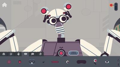 李群自动化:机器人如何助力制造业向工业4.0演进 | 新硬件·新制造