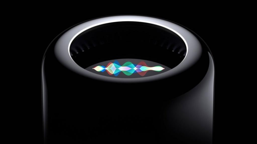 Uploads%2farticles%2f11585%2fapple echo competitor siri speaker
