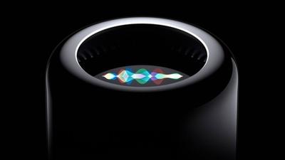 Siri 智能音箱试图回归音频设备的本质,但还是苹果的老味道