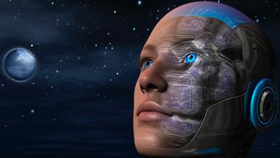 发布了 1000 种语义技能的 DeepBrain,想做一个能与万物对话的大脑
