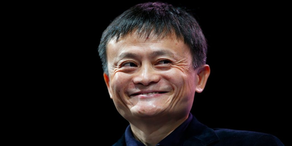 Uploads%2farticles%2f11650%2falibabas jack ma could buy ac milan from silvio berlusconi