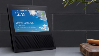 传亚马逊 Alexa 计划年内进入印度市场,复杂语言环境或成技术练兵场?
