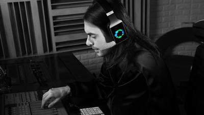 三年前 VINCI 盯上了语音智能的移动化,而你们却只关心耳机上的屏幕……