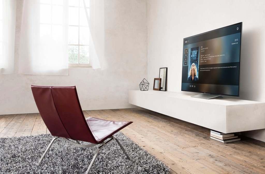 Uploads%2farticles%2f11699%2fhero smart tv 3200x2100