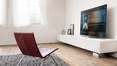 一家语音技术公司的产品落地之道:不看好智能音箱,电视、车载才是纯语音交互最好的过渡