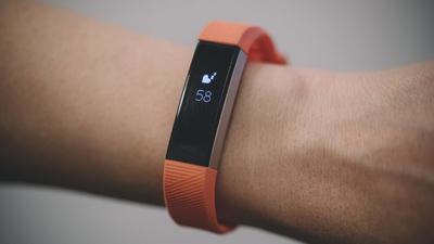 小米成第一,Fitbit 还没死,苹果或推新品,可穿戴行业没你想得那么糟