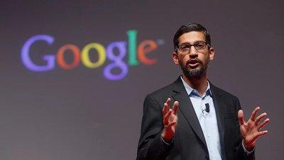 Google 收购健康监测初创企业  Senosis,难道只为了给你的手机多加一个应用?