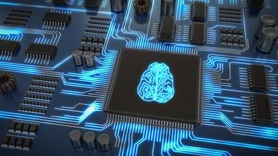 从 GPU、FPGA 到 ASIC,后摩尔定律时代下 AI 芯片领域会产生哪些独角兽公司?
