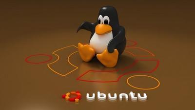 作为全球最流行的 Linux 发行版本,Ubuntu 推出精简版用来构建更安全的物联网 | 活动回顾