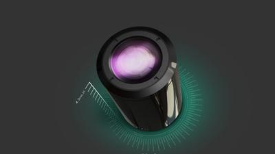 自动驾驶传感器不够用了,以色列初创公司 AdaSky 欲用热成像传感器填补空白