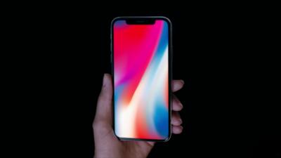 全面屏倒逼手机硬件产业,无论是苹果还是小米都不得不低头