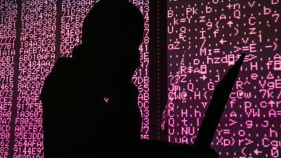 语音助手容易遭遇黑客入侵?专家教你如何化解「海豚攻击」