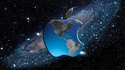 【深度】起底 10 家被苹果收购的公司后,我们发现了 iPhone X 四大技术的起源