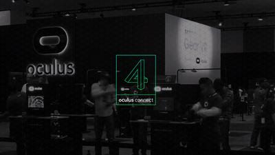 虽然 Oculus 销量不好看,但扎克伯格仍然想让 10 亿人拥有 VR 设备