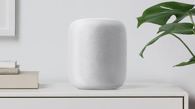 苹果鼓励第三方优化 HomePod 应用,但 Siri 不会对开发者完全开放