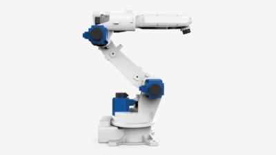 发布四款智能工业机械臂,联合腾讯云打造工业管理平台,越疆科技要助力企业数字化转型