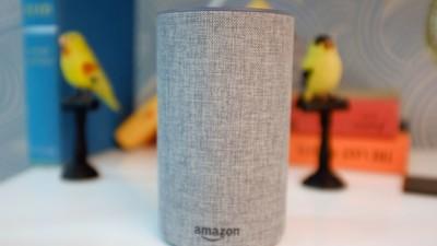 继印度之后亚马逊 Echo 系列音箱将在日本上架,Alexa 正在扩张亚洲市场