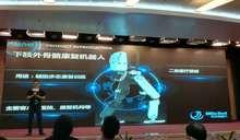 成立 14 个月便推出新品,迈步要如何撬动外骨骼机器人这个千亿级市场?